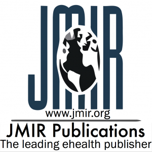 jmir-pub-logo-2013-05-08
